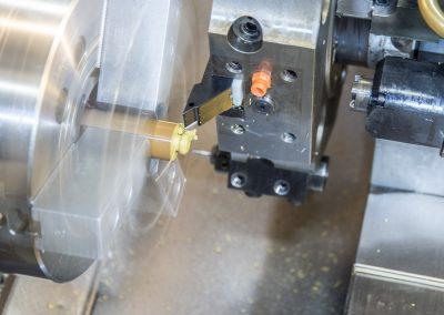 plastic fabrication industrial tool