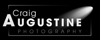 Craig Augustine Photography
