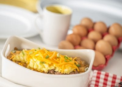 dairy cheese eggs breakfast product food
