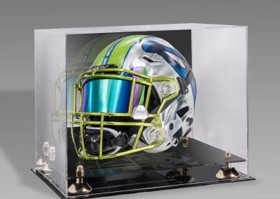 product reflective case helmet award