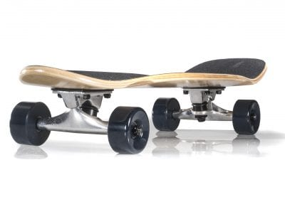 product skateboard active lifestyle