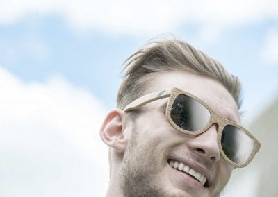 youthful energetic product fashion sunglasses