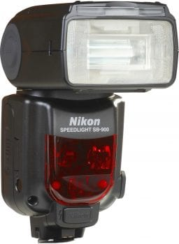 equipment,lighting,speedlight,night,photography