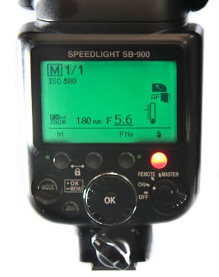 speedlight,equipment,lighting
